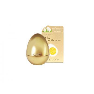 Dean- Egg Pore Silky Smooth Balm 20g