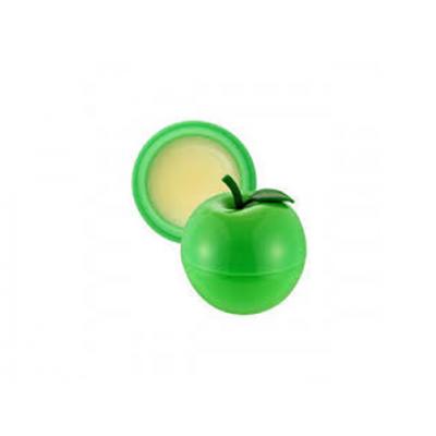 Dean- Mini Green Apple Lip Balm SPF15 PA+