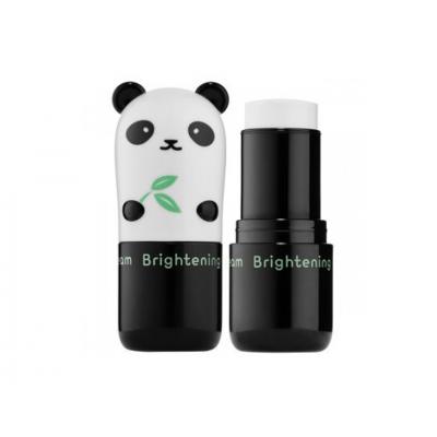 Dean- Panda's Dream Brightening Eye Base 9g