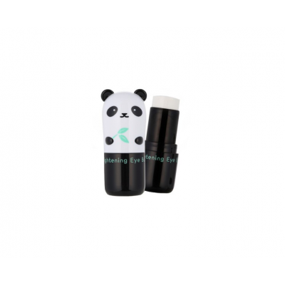 Jeff- Panda's Dream So Cool Eye Stick 9g